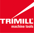 TRIMILL, a.s. | Your partner for portal milling machines